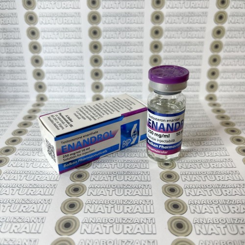 The World's Best sustanon bodybuilding You Can Actually Buy